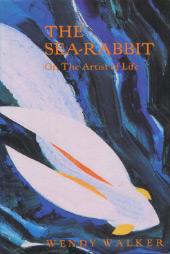 searabbit170